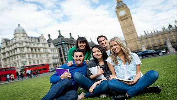 2020 QS全球最佳留学城市排名:伦敦霸榜,京沪入围前40强!