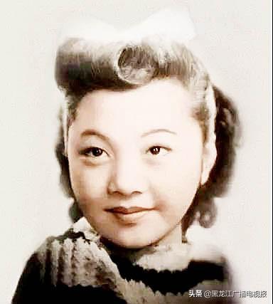 """<b>与""""金嗓子""""周璇齐名,是邓丽君、徐小凤的偶像——""""银嗓子""""姚莉去世,一个时代彻底落幕</b>"""