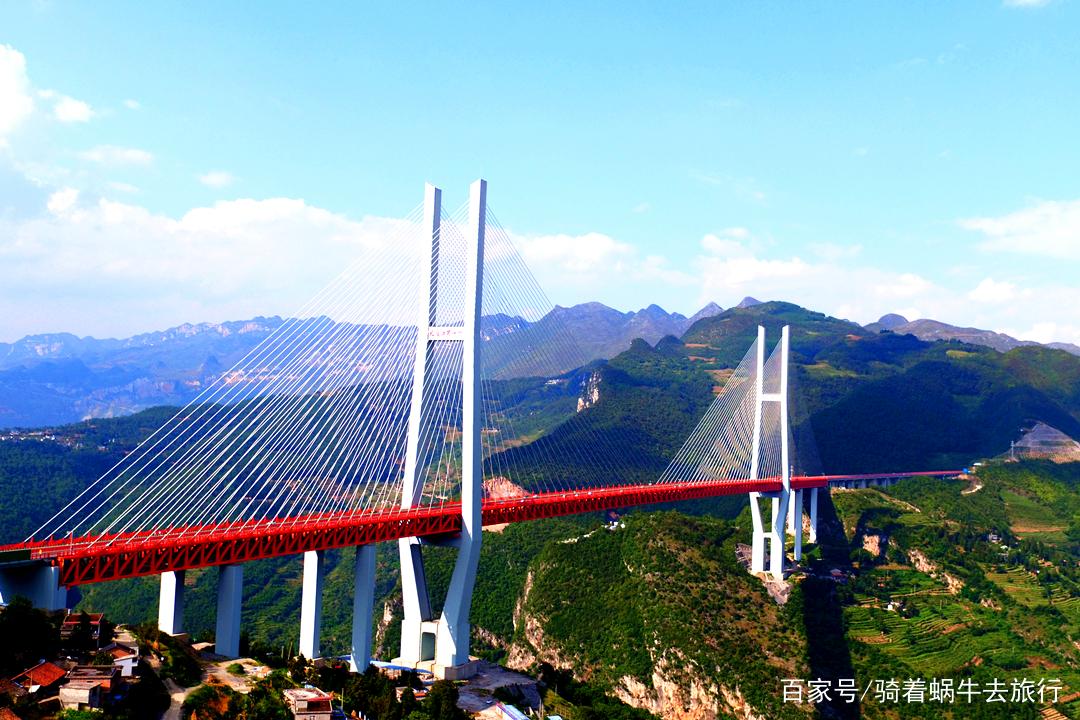 中国唯一一个没有平原的省份,风景别有一番韵味,你有去过吗?