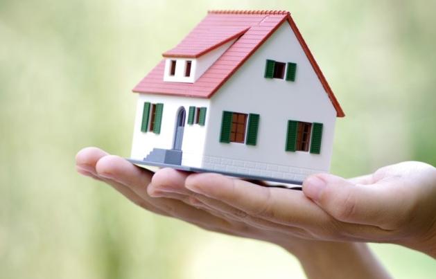 房地产调控释放维稳信号 中小房企迎来优胜劣汰潮