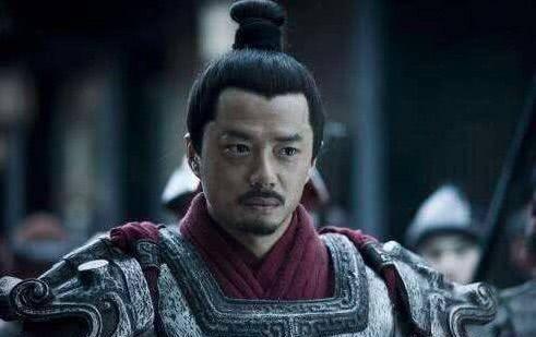 韩信带兵之前,毫无作战经验,为何刘邦还敢将兵权交给他?