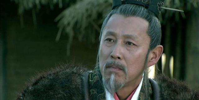 汉武帝非为时代而生,是应时代而成