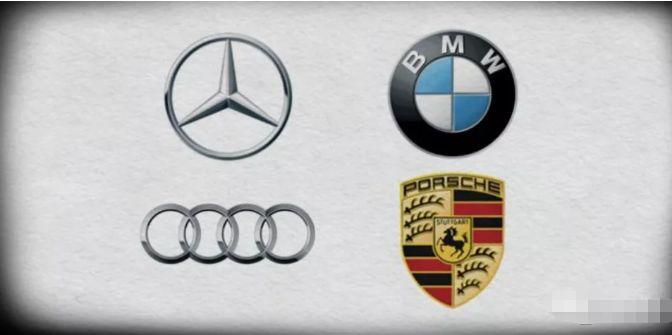 德国变态发明,震撼大家的眼睛!