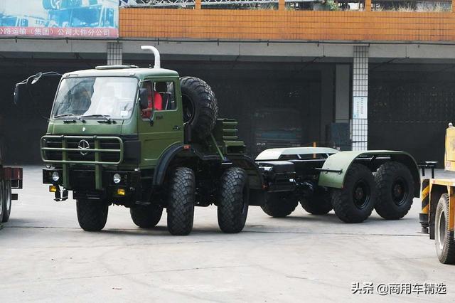 德国人常用的名字_康明斯M11发动机 8x8驱动 全车单胎 重庆铁马XC2300全驱军车底盘 ...