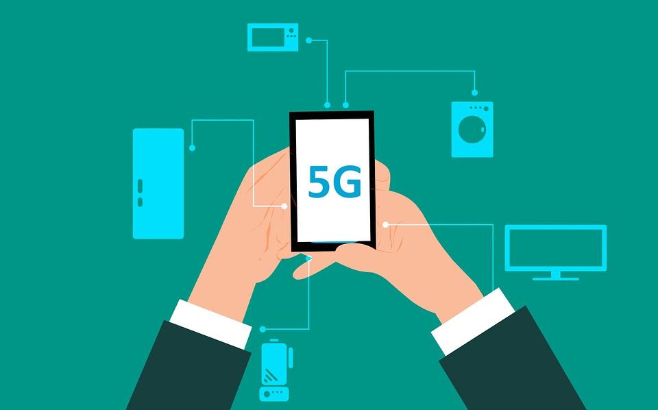 从 VR、AR 到全息投影,5G 能够给教育行业带来多大的颠覆?