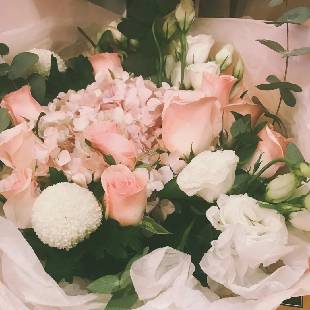 养花的十大好处,爱花的你一定要看!