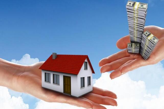 全国楼市加速转冷 百强房企7月销售额环比下降24%