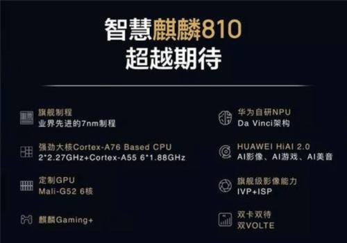 降维打击 荣耀9X PRO挑战骁龙855机型游戏体验