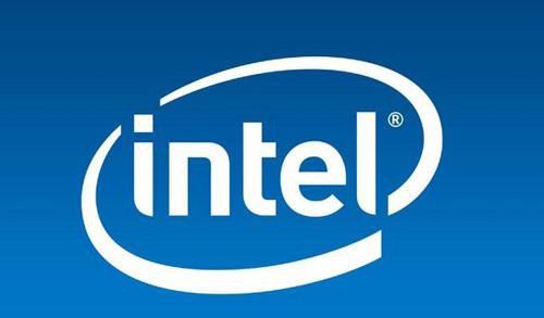 英特尔:第二季度一直向华为出售产品 通用计算芯片居多
