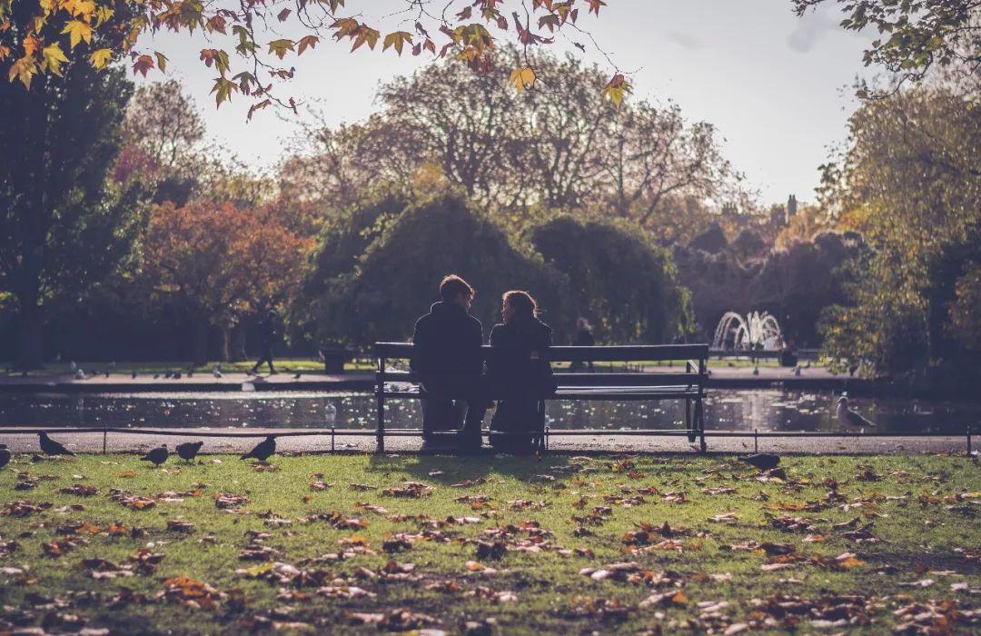 结婚7年老婆出轨250次,聊天记录曝光:那些婚内出轨的人最后怎么样了?
