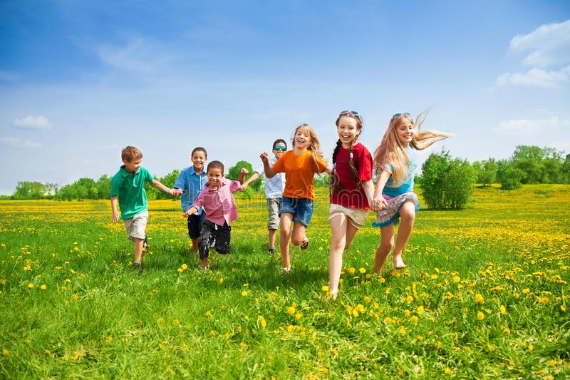 暑假最适合避暑亲子游,五个必去的大草原天凉清爽,带上宝贝出发吧