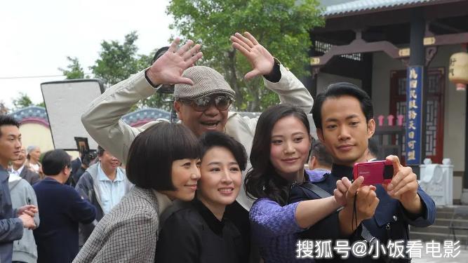 这6部TVB穿越剧居然在抖音火了,你可能一部都没看过!