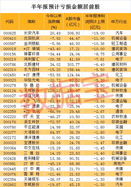 c83242f4c5814ab5a7db822dcb048f0c.png