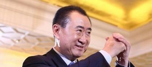 """又一富豪""""破产""""!""""倒闭""""、重组,现负债500亿,昔日风光不再"""