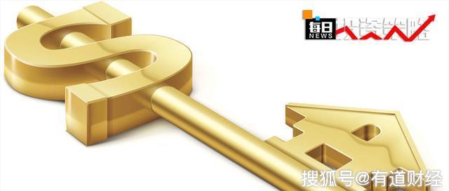 黄金股大跌后何时可再买?这家公司19年有望高速增长