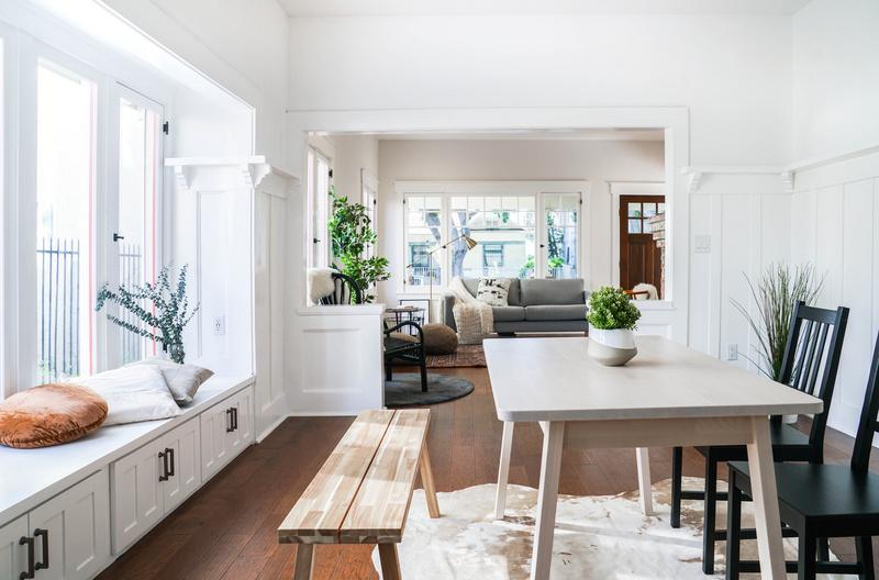 36氪首发 | 「Tripalink」完成千万美元级B轮融资,年底将建成15个邻客寓