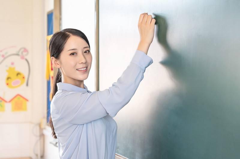 确定了!2019下教师资格证考试时间,这样报考更简单