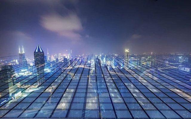 四川21市州创新能力排行榜:遂宁、达州、眉山提升明显!