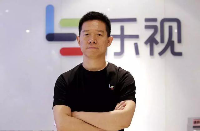 贾跃亭资产降价1亿第3次流拍,多闪称遭著名互联网公司恶意投诉,格力造电视?