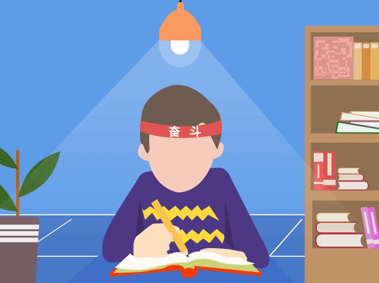 2019年教师资格考试备考需要注意什么?选哪个做题软件更好?