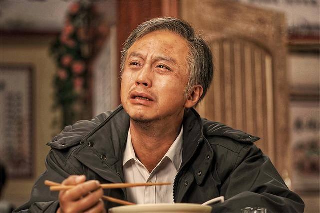 """40岁邓超彻底崩溃,哭到颤抖:""""是我对不起你!"""""""