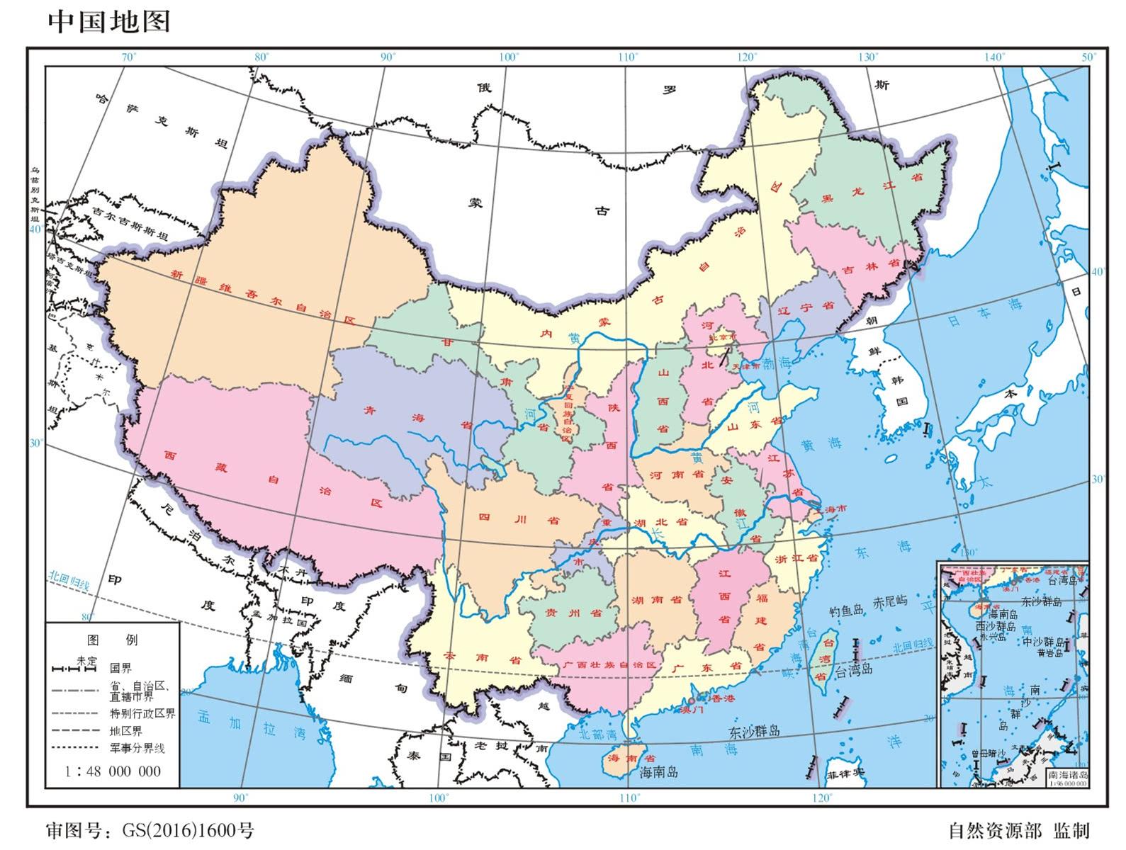 黑山县电子地图,黑山县地图_liaoning200904_新浪博客