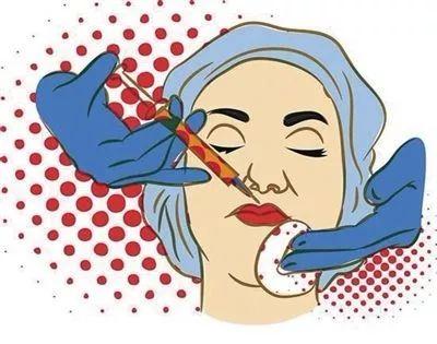 新快315 | 女子做整容手术被劝说增加项目 术后全身发抖说不出话