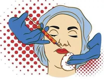 <b>新快315 | 女子做整容手术被劝说增加项目 术后全身发抖说不出话</b>