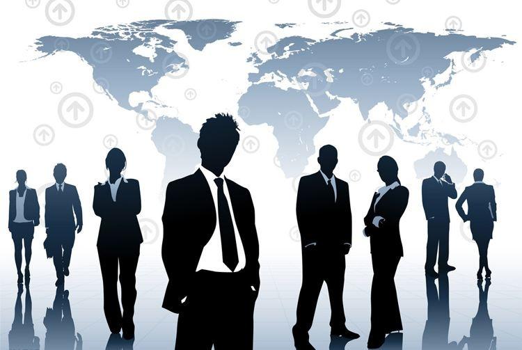 十强咨询机构:优化企业经营管理系统