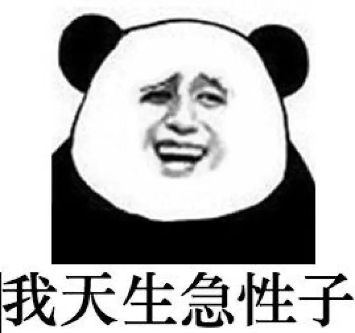 北京雷雨天气怎么回事?北京雷雨天气令人震惊(图6)