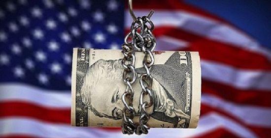 gdp产出缺口_美国经济是否陷入衰退 这12个方面或指明信号(3)