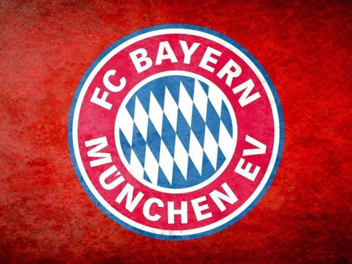 官方确认,拜仁慕尼黑拿下这一帝星!多特蒙德球迷不淡定