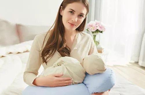 世界母乳喂养周——聊聊母乳喂养的那些事儿