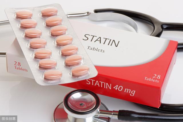 为预防副作用,他汀类降脂药隔天服用一次可以吗?听听医生怎么说