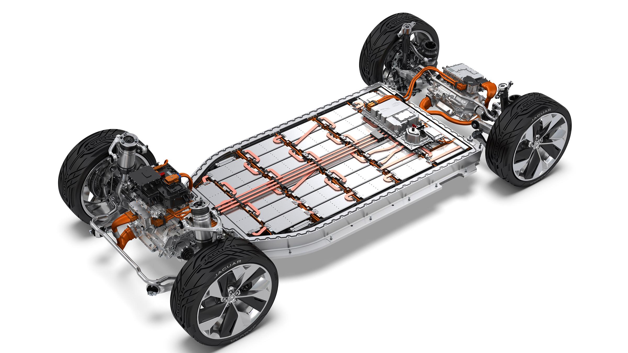 电动车维护电池好还是周转电池好_已解决 - 阿里巴巴生意经