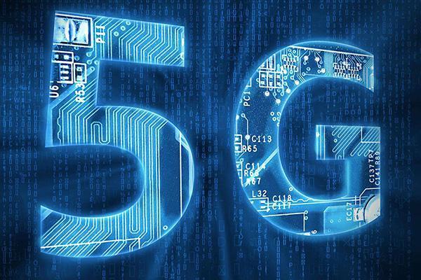 中国5年投万亿!5G,经济新支点,将撬动10万亿GDP! 美国呢?