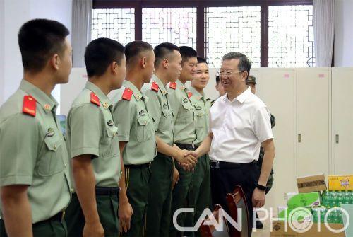 <b>中国航发每日一学:优化作业流程 确定工作标准</b>