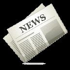 【报边杂写】濮阳广播电视报社2019年第29期副刊文章点评
