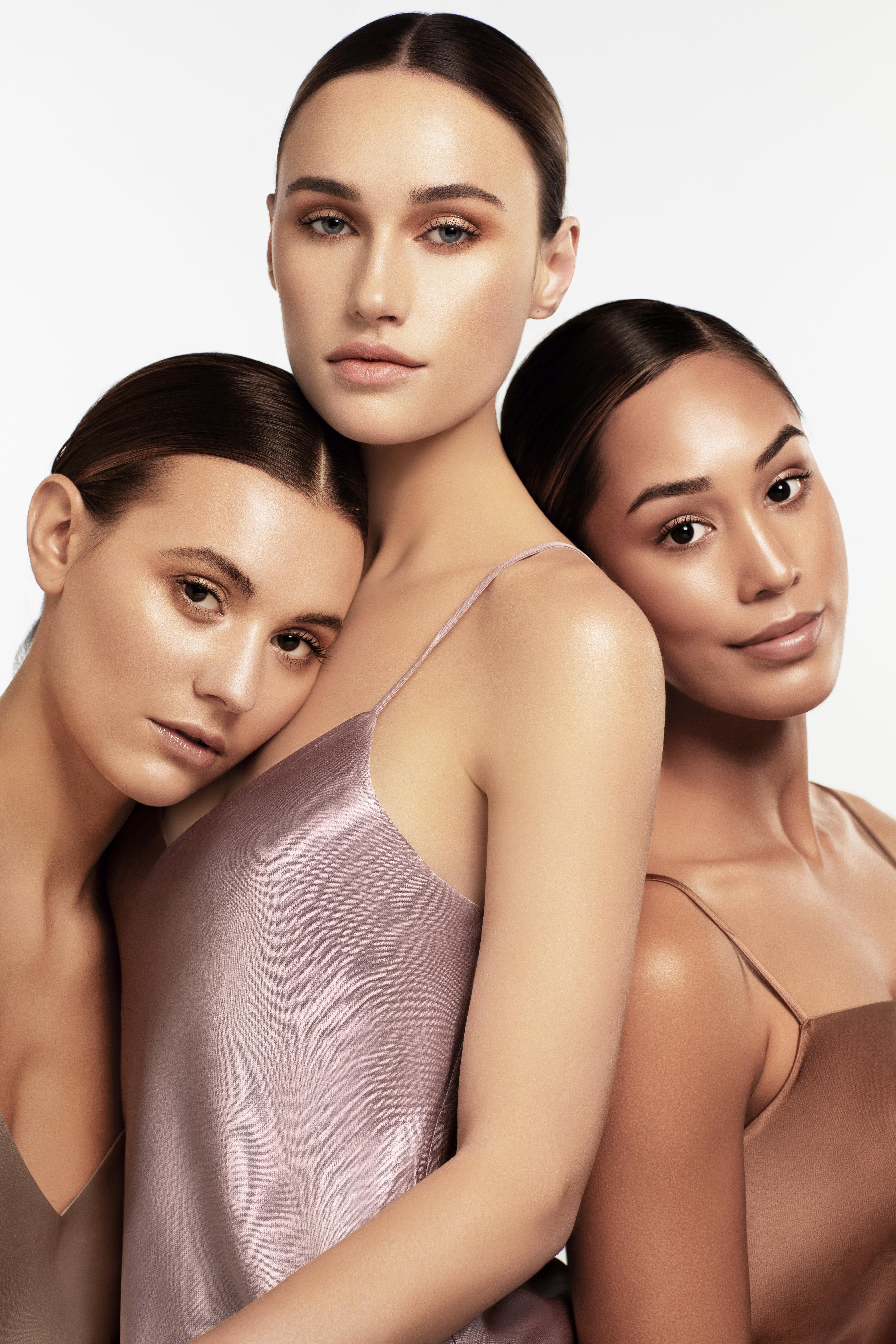 保护和维系你的美—NAPOLEON PERDIS妆前乳