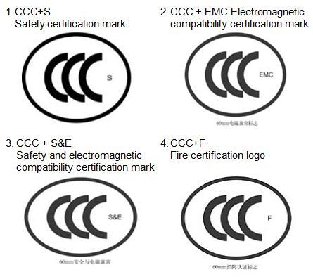 3C认证需要多少钱?