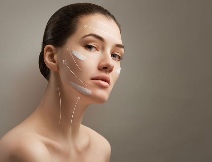 掌握这些护肤中的易混淆概念,对症下药,肌肤不好都难!