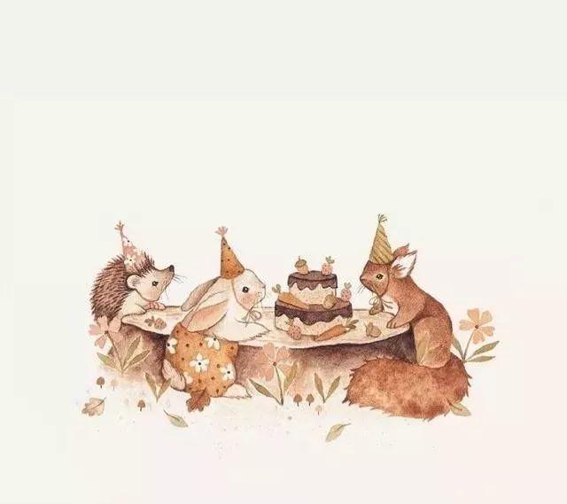麋鹿口金包 【中国风麋鹿刺绣口金包 棉麻斜跨口金链条包 刺绣古风汉