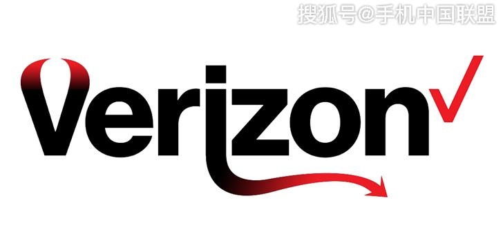 Verizon:明年是对5G重要的一年,全美一半人口将享受5G