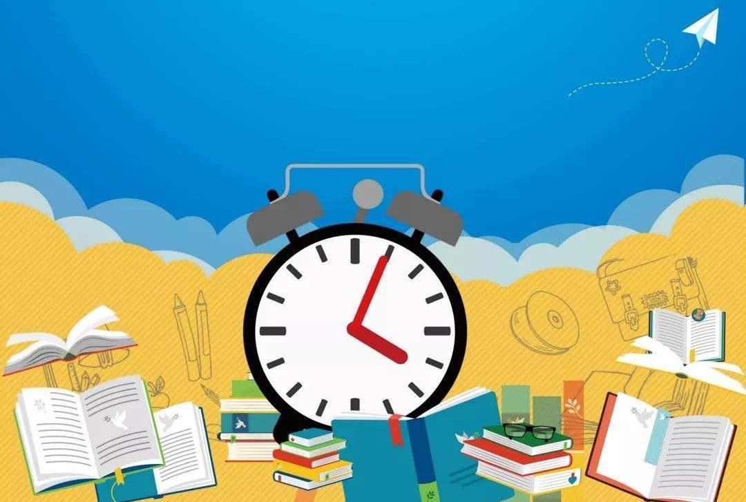 官方确定2019教师资格证报名考试时间,非师范生该怎样报考