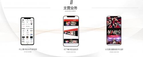 全球名品:还未上线就已经引发社交圈轰动的奢侈品电商平台