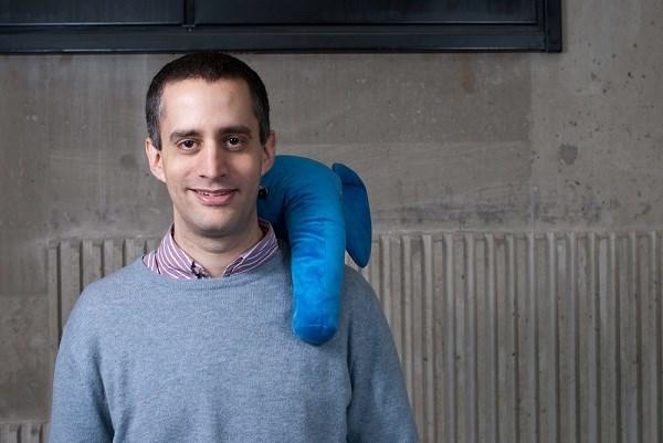 PHP语言创建者Zeev Suraski宣布从Zend离职
