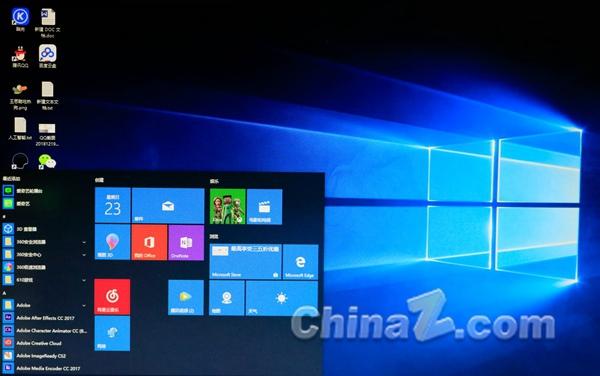 微软准备为 Windows 10 测试云端系统恢复功能