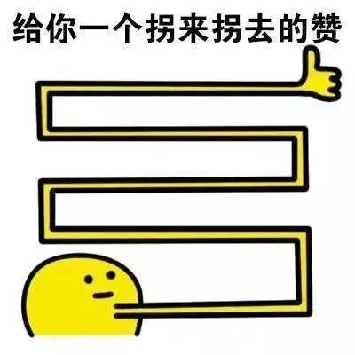 下班不用趟水了!天津中心城区积水清理完毕!局部暴雨晚上就到!一直下到……