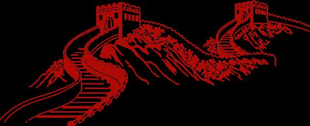 第三届阳泉市城区文化旅游周暨小河村文化庙会盛大开幕