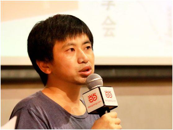 """经济之声主持人环鹏_""""任何历史都是多点多元的,而不是单向度的"""" ——《汴京之围 ..."""